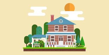 物业租赁行业解决方案
