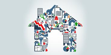 房地产行业解决方案